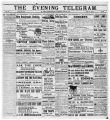Evening Telegram (St. John's, N.L.), 1897-06-30