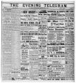 Evening Telegram (St. John's, N.L.), 1897-07-01