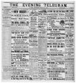 Evening Telegram (St. John's, N.L.), 1897-07-02