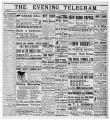 Evening Telegram (St. John's, N.L.), 1897-07-03