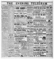 Evening Telegram (St. John's, N.L.), 1897-07-05