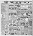 Evening Telegram (St. John's, N.L.), 1897-07-06