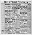 Evening Telegram (St. John's, N.L.), 1897-07-16