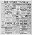 Evening Telegram (St. John's, N.L.), 1897-07-20
