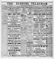Evening Telegram (St. John's, N.L.), 1897-07-21
