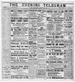 Evening Telegram (St. John's, N.L.), 1897-07-23