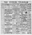 Evening Telegram (St. John's, N.L.), 1897-07-30