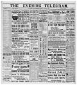 Evening Telegram (St. John's, N.L.), 1897-08-04