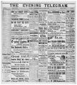 Evening Telegram (St. John's, N.L.), 1897-08-07