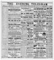 Evening Telegram (St. John's, N.L.), 1897-08-11