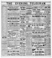 Evening Telegram (St. John's, N.L.), 1897-08-14