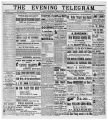 Evening Telegram (St. John's, N.L.), 1897-08-17