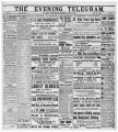 Evening Telegram (St. John's, N.L.), 1897-08-18