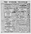 Evening Telegram (St. John's, N.L.), 1897-08-21