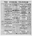 Evening Telegram (St. John's, N.L.), 1897-08-26