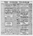 Evening Telegram (St. John's, N.L.), 1897-08-27