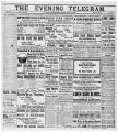 Evening Telegram (St. John's, N.L.), 1897-08-28
