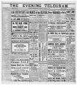 Evening Telegram (St. John's, N.L.), 1897-09-01