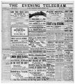 Evening Telegram (St. John's, N.L.), 1897-09-02