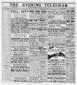 Evening Telegram (St. John's, N.L.), 1897-09-11