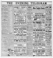 Evening Telegram (St. John's, N.L.), 1897-09-16