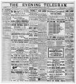 Evening Telegram (St. John's, N.L.), 1897-09-18