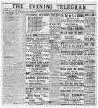 Evening Telegram (St. John's, N.L.), 1897-09-20