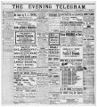 Evening Telegram (St. John's, N.L.), 1897-09-23