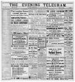 Evening Telegram (St. John's, N.L.), 1897-09-24