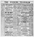 Evening Telegram (St. John's, N.L.), 1897-10-06