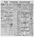 Evening Telegram (St. John's, N.L.), 1897-10-20