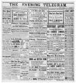 Evening Telegram (St. John's, N.L.), 1897-10-23