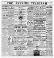 Evening Telegram (St. John's, N.L.), 1897-10-26