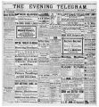 Evening Telegram (St. John's, N.L.), 1897-10-27
