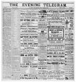 Evening Telegram (St. John's, N.L.), 1897-10-29