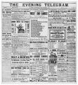 Evening Telegram (St. John's, N.L.), 1897-11-05
