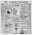 Evening Telegram (St. John's, N.L.), 1897-11-06