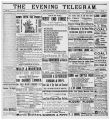 Evening Telegram (St. John's, N.L.), 1897-11-08