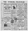 Evening Telegram (St. John's, N.L.), 1897-11-11