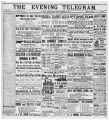 Evening Telegram (St. John's, N.L.), 1897-11-12