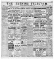Evening Telegram (St. John's, N.L.), 1897-11-15