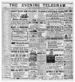 Evening Telegram (St. John's, N.L.), 1897-11-17