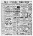 Evening Telegram (St. John's, N.L.), 1897-11-18