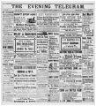 Evening Telegram (St. John's, N.L.), 1897-11-20