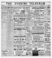 Evening Telegram (St. John's, N.L.), 1897-11-22