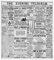 Evening Telegram (St. John's, N.L.), 1897-11-27