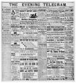 Evening Telegram (St. John's, N.L.), 1897-12-01