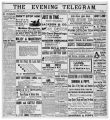 Evening Telegram (St. John's, N.L.), 1897-12-02