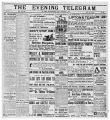 Evening Telegram (St. John's, N.L.), 1897-12-03
