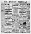 Evening Telegram (St. John's, N.L.), 1897-12-04
